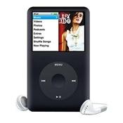 apple-ipod-80gb-160gb-6g-black